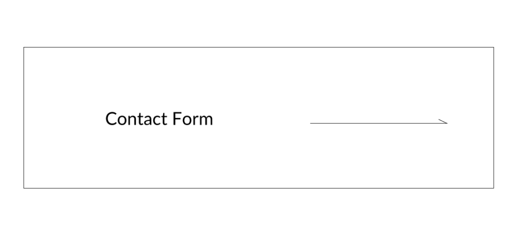 Contact_Form